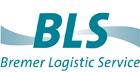 BLS Bremer Logistic Service GmbH